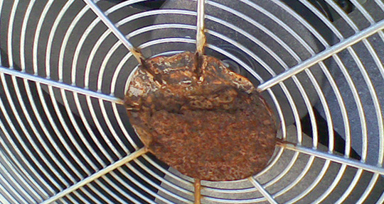 540x288-_gl-ventilatior