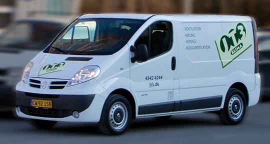 540x288_service-bil