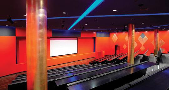 540x288_widex-auditorium