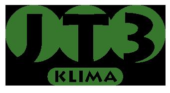 JT3 Klima A/S